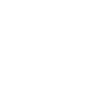 Café Restaurant Le Tunnel